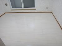 満室部屋before-04