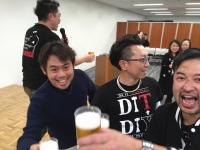 20170109_懇親会02