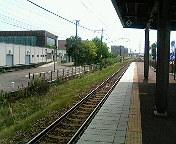 P1000019.jpg