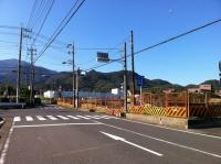 石倉橋111016-1