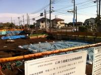 石倉橋111016-2