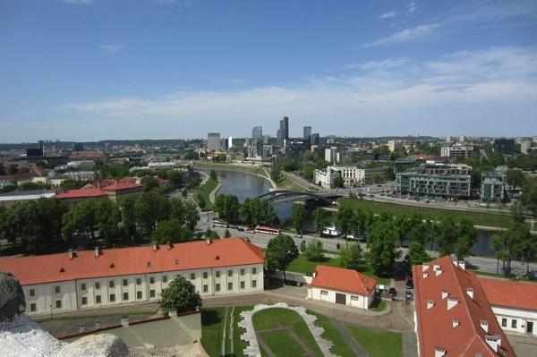 Vilnius 443447 1280