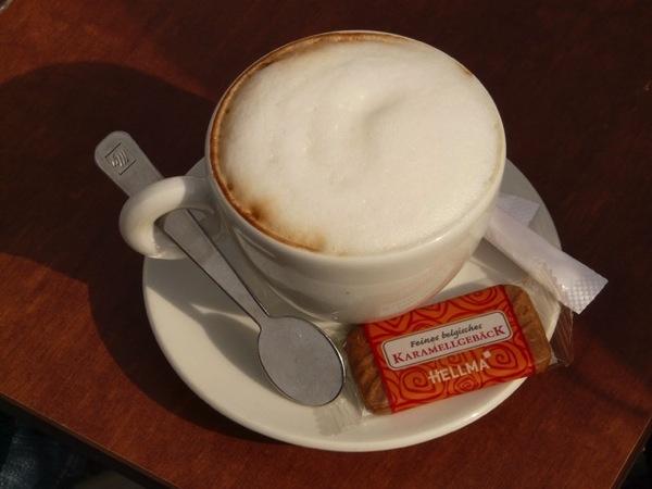 Cappuccino 873 640