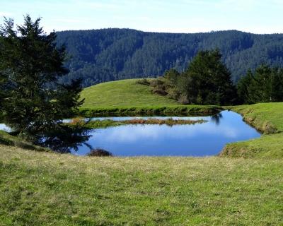 Landscape 630519 1280