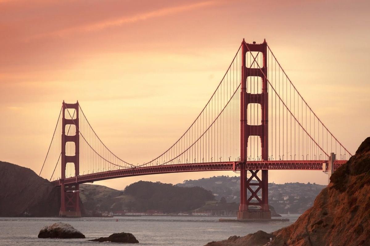 Golden gate bridge 388917 1280