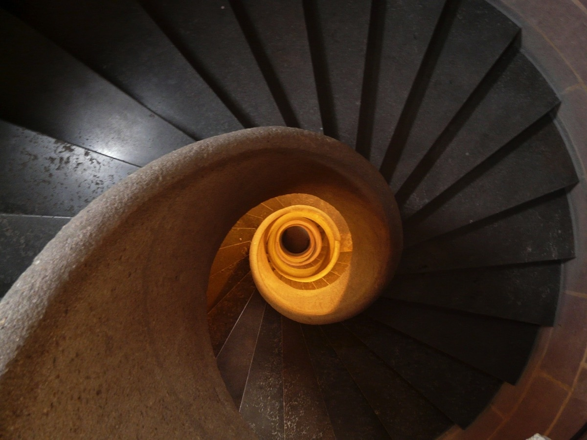 Stairs 8443 1280