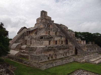 Maya 542091 1280