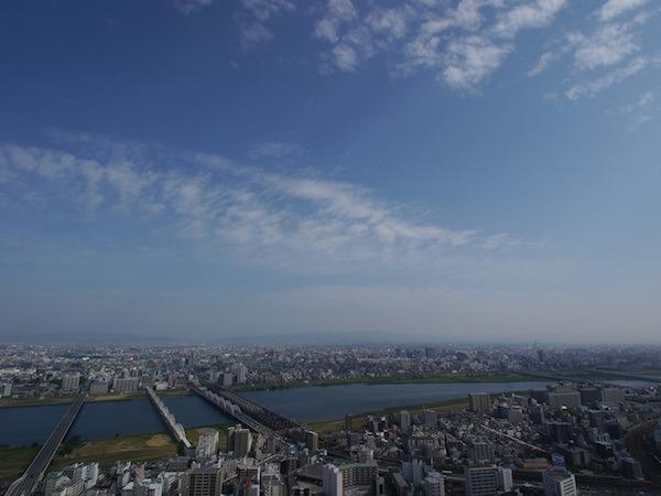 Osaka 65726 1280