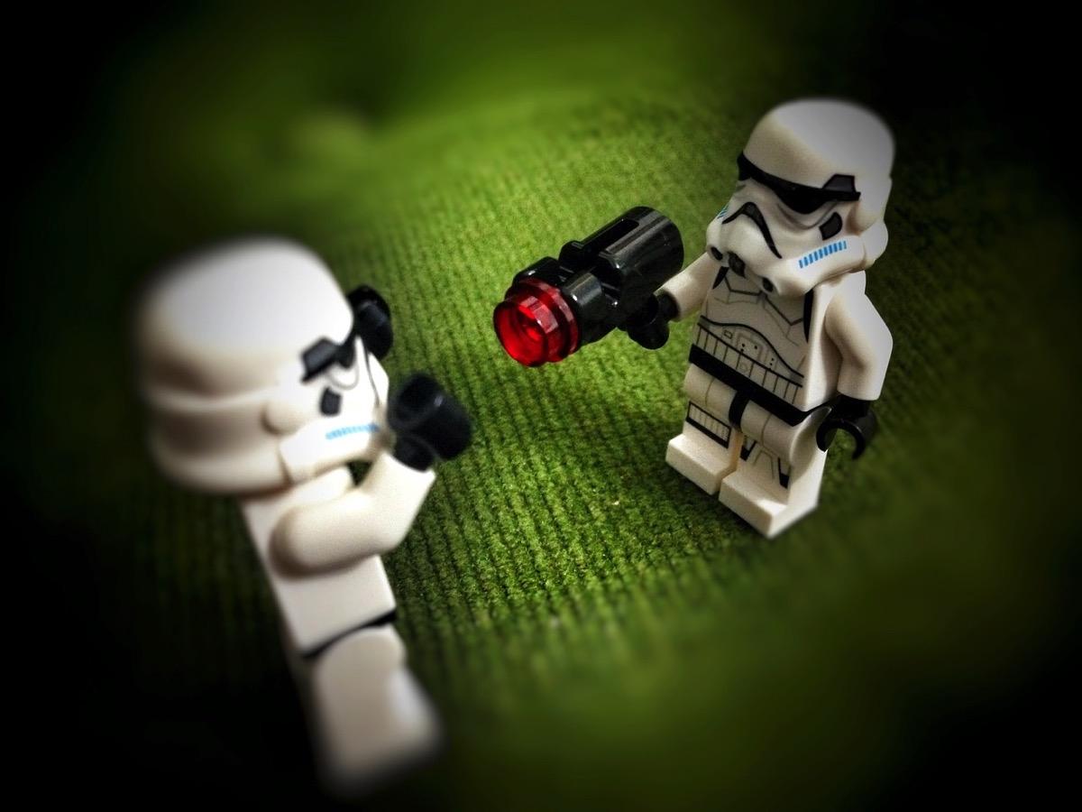 Star wars 899694 1280