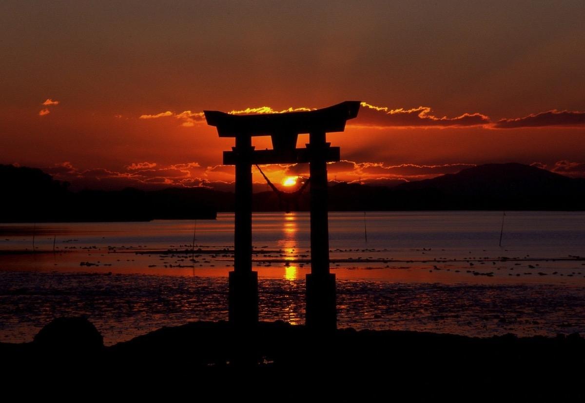 Sunset 129503 1280