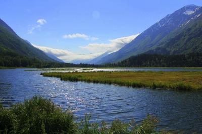 Alaska 442248 1280