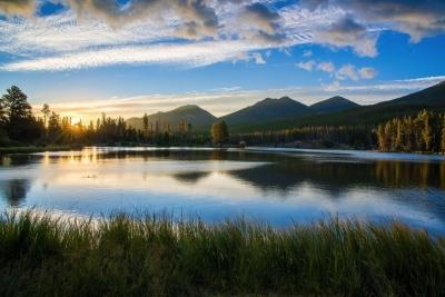 Lake 1030810 1280