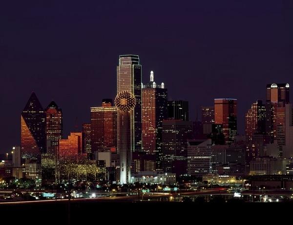 Dallas 555778 640