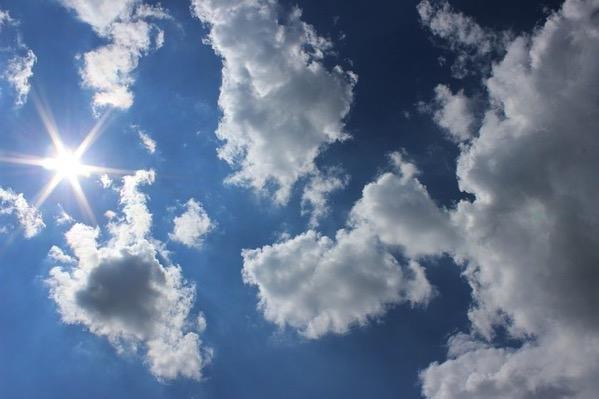 Clouds&Light 382652 640