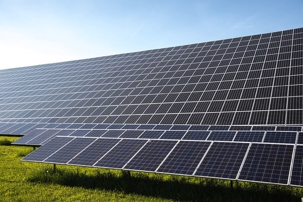 Solar cells 491703 640