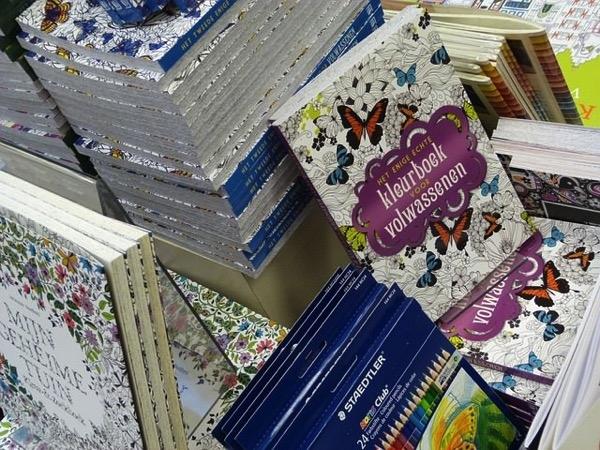 Books 545103 640