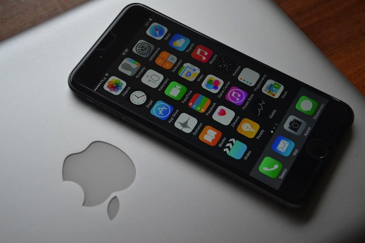 Iphone 563071 1280
