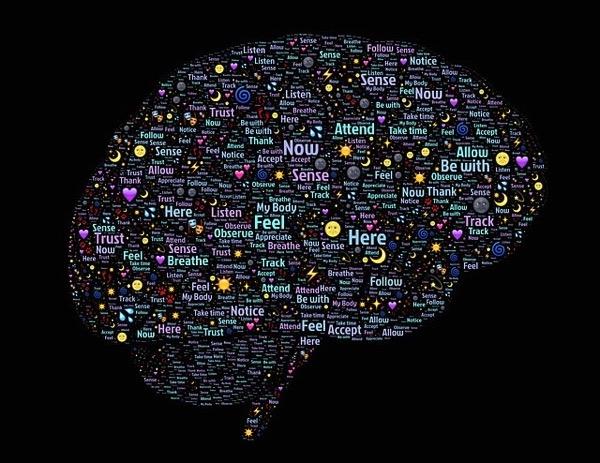 Brain 998993 640