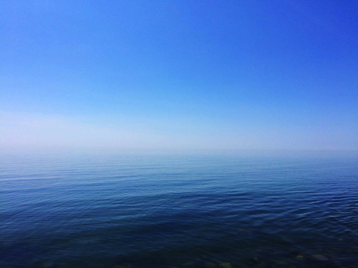 Ocean 828908 1280