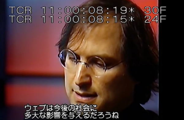 160122 0011