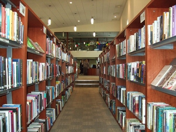 Library 982668 640