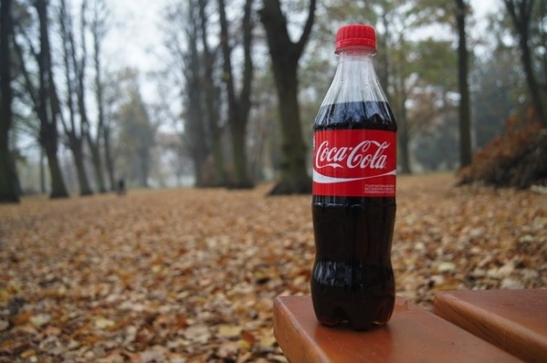 Coca cola 1087140 640