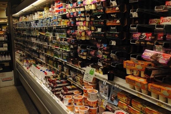 Supermarket 732278 640