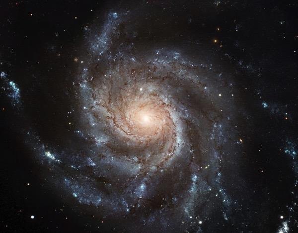 Universe 101 10995 640
