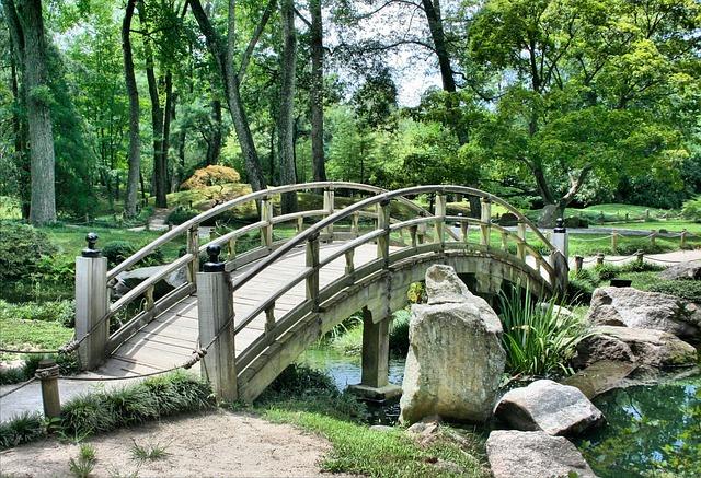 relax、綺麗な自然