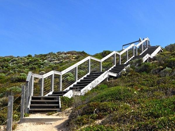 Stairway 520174 640