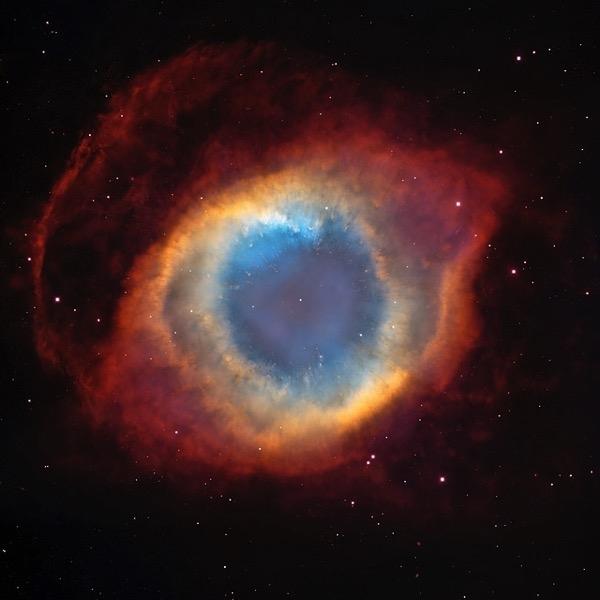 Helix nebula aquarius 11155 640