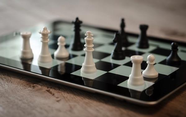 Chess 1214226 640