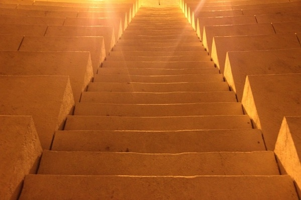Stairs 106933 640