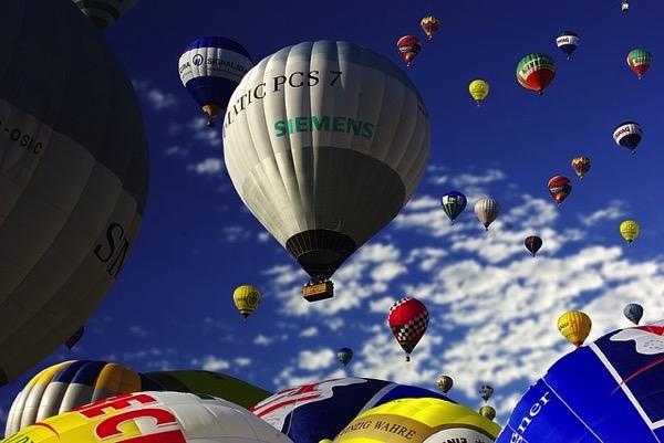 Balloon 1522431 640