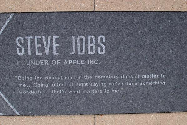 Steve-Jobs 680403 640