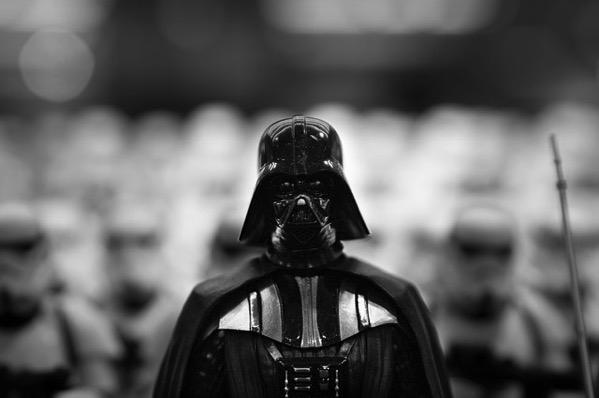 Darth vader 1207142 640