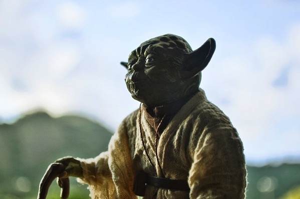 Yoda 667955 640