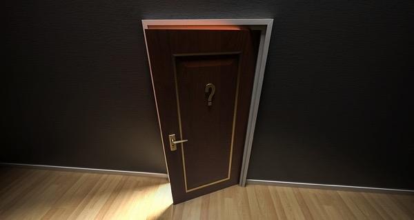 Door 1590024 640