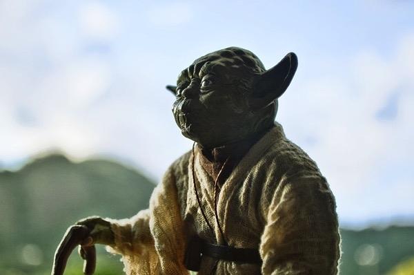 StarWars-Yoda 667955 640