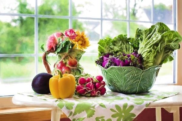 Vegetables 791892 640