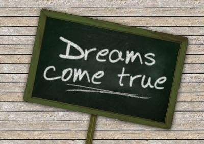 Dreams 293172 640