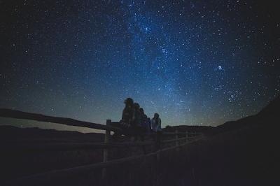 Star gazing 1149228 640のコヒ?ー