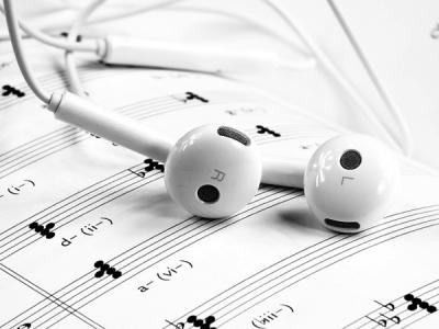 Music 1874621 640