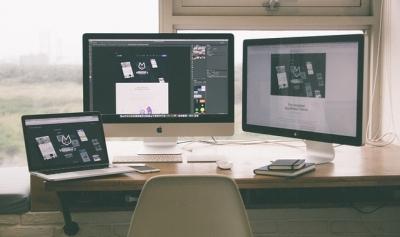 iMac,Mac Book