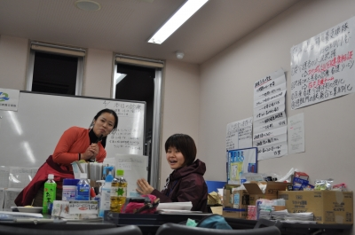 Yukie+ 1075.JPG