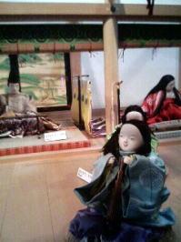 風俗博物館(5)
