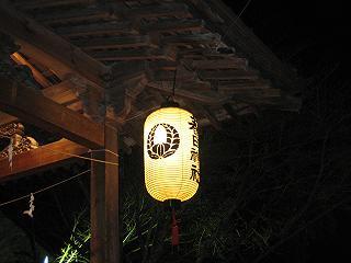 春日神社能楽殿