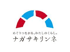 作品01リンネ.jpg