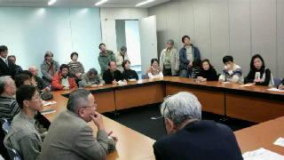 2/17大阪地裁本田結審