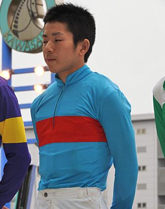 岡村 健司